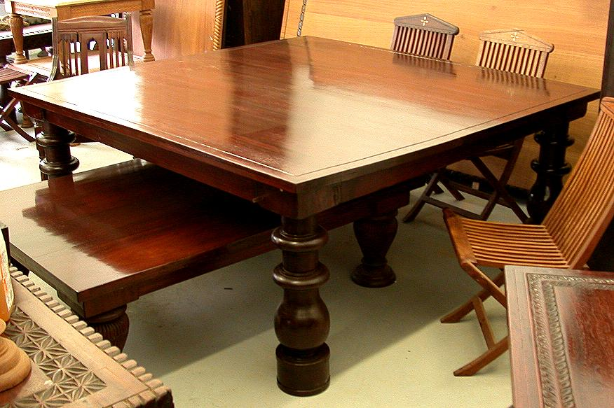 Mahogany Conference Tables By Mahogany Tables Inc